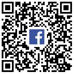bestsuppliers-Facebook