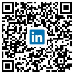 bestsuppliers-Linkedln