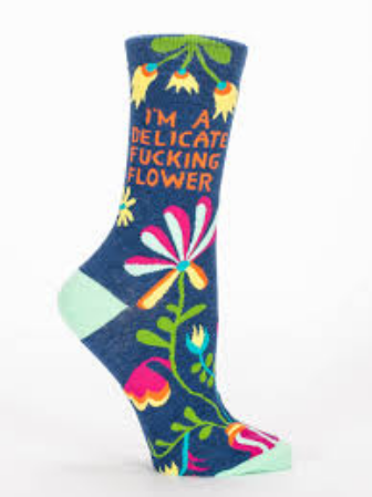 Custom sock manufacture men socks -funny dress sock for man QD007