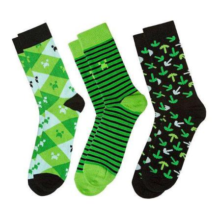 Colorful Wholesale Bamboo Mens Dress Custom Socks QD018