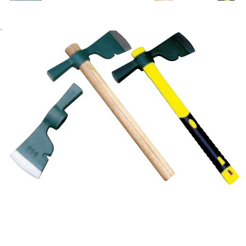 Garden pickaxe SH006