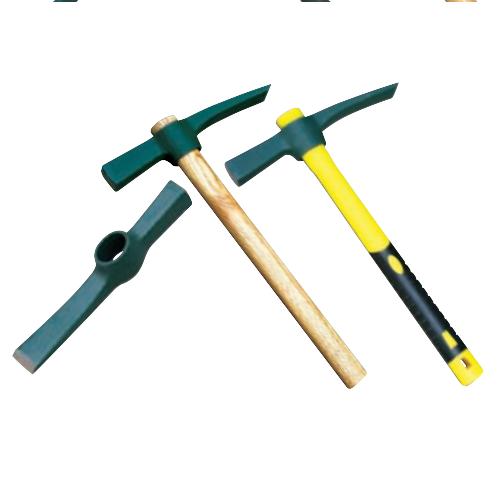 French/Italian type claw hammer  SH002