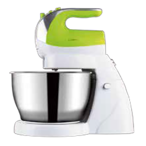 High Quality Household Stand Dough Mixer  CF-211S