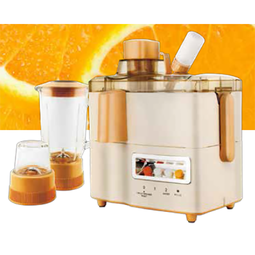 orange pomegranate citrus fruit blender juicer  CF-176P