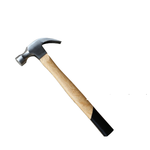 American claw hammer series CH01