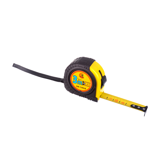 High Quality Measuring Tape With EEC Approval SG-026