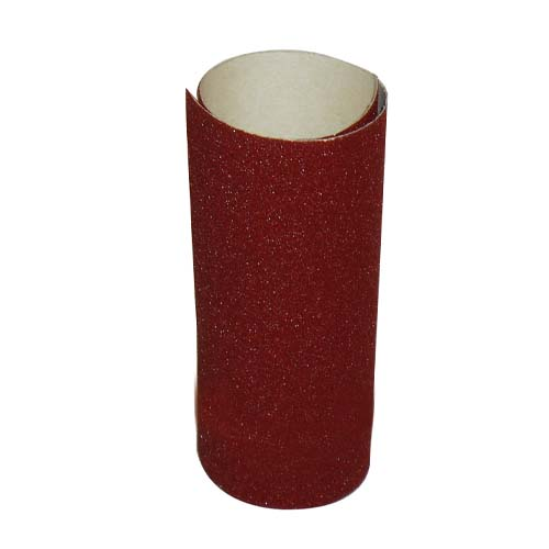 abrasive cloth /sand cloth roll Red/green for grinding SG-101