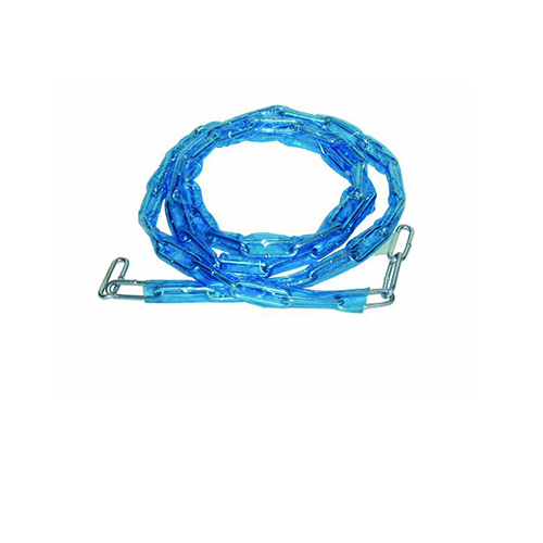 Good Quality Plastic Cover Chain(SW-100)