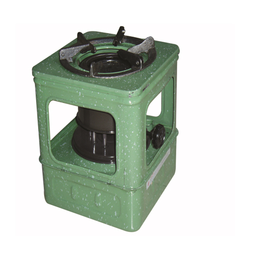 High Quality Cheap Kerosene Stove   SG-093