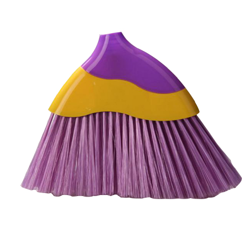 Event low price plastic broom head,VA108 house cleaning tools