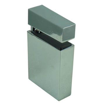 Adjustable Glass Shelf Holder 810623
