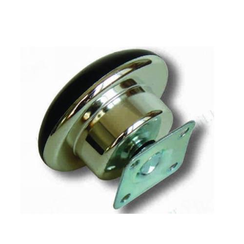 caster wheels wholesale /MM carpet plastic wheel caster /furnitur caster wheel SW-069