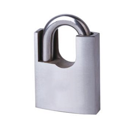 Shackle And Lock  Body Dimentiones ART NO. SPP