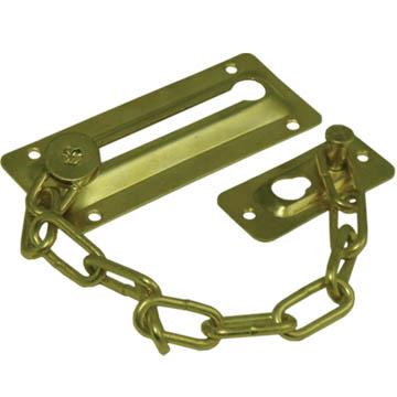 Door Chain Guard/Steel Door Chain Guard/Door Chain Guard Hardware 160230