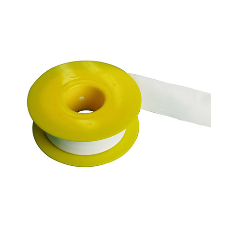 PTFE Thread Sealing Tape ,Seal Tape Ptfe ,High Temperature Ptfe Tape  SQ-018