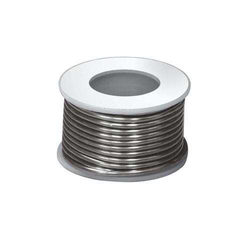 High quality welding wire tin super solder wire(SW-080)