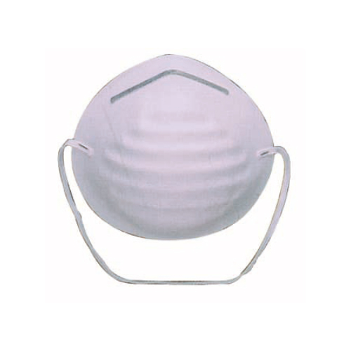 cheap wholesale CE approved EN149 FFP3 protective dust mask SG-031