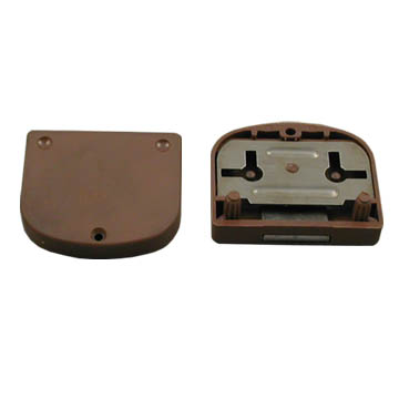 Best Quality High End China Made Electromagnetic Cabinet Lock 190308
