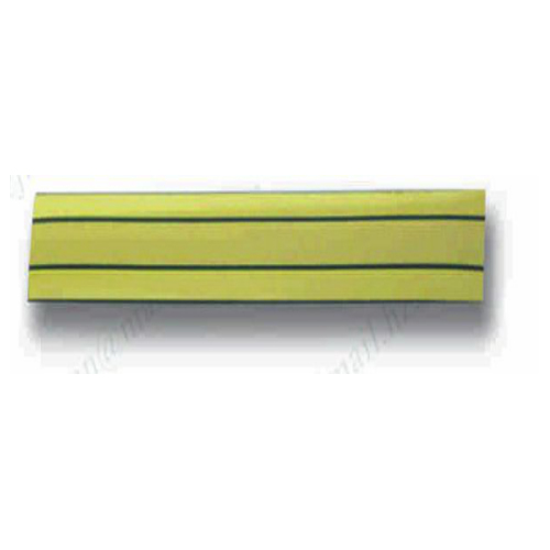 Hot selling car door edge seals strips/epdm rubber cord SQ-058