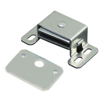 Durable Competitive Price Magnetic Catch Door Closer 120444
