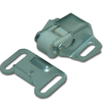 Customized Widely Used Cheap Kitchen Cabinet Door Catch 110417