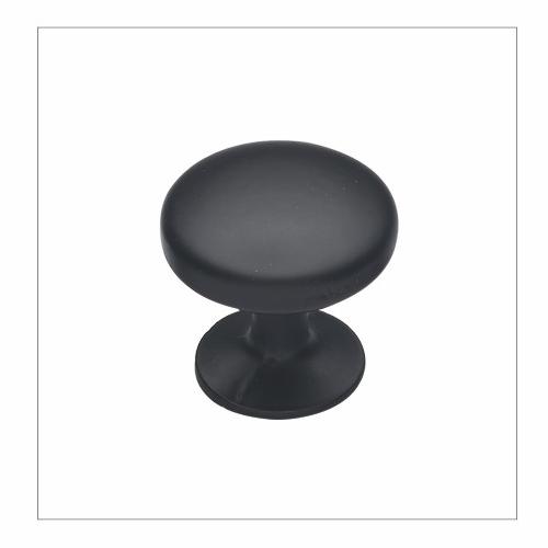 North America market collection furnture hardware  5122