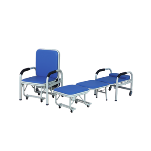 Multifunctional Accompany Chair XHG-1