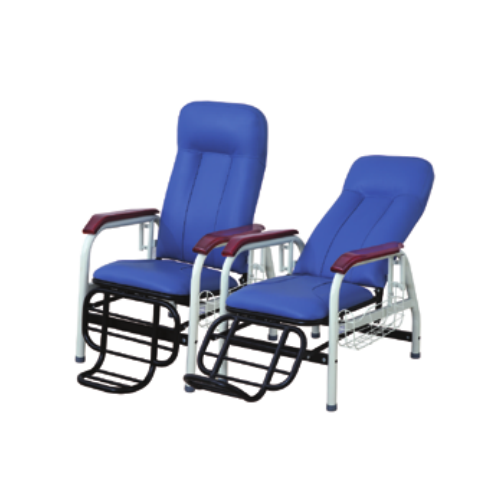 Medical Adjustable Transfusion chair XHG-3