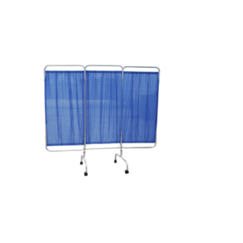 YH-4 Foldable Hospital Screen