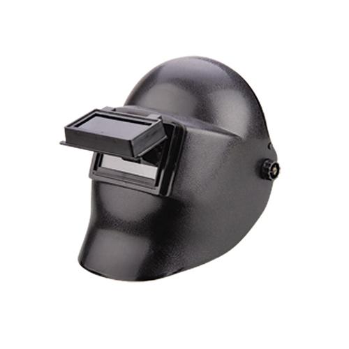 full face high quality welding helmet  HF404