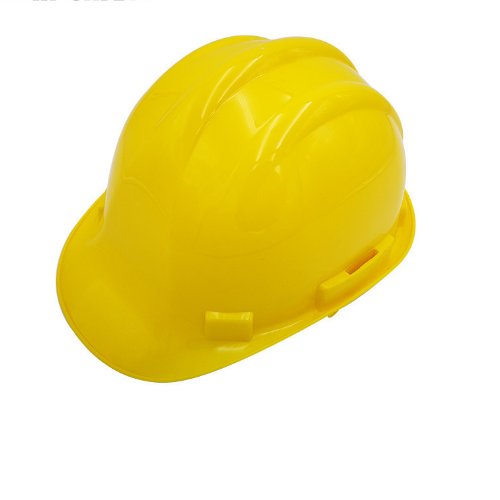 industry and construction sercurity helmet HF509-1