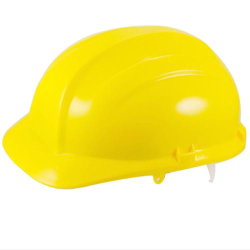 PE Engineering safety helmet HF511