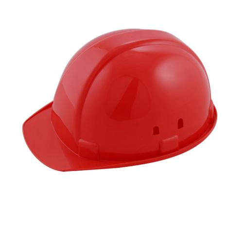 cheap helmet , light weight safety helmet HF503