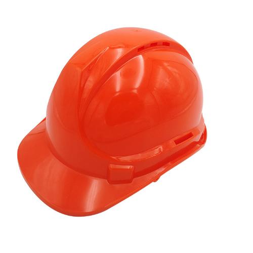 slip ratchet wheel ratchet forestry helmet HF508-1