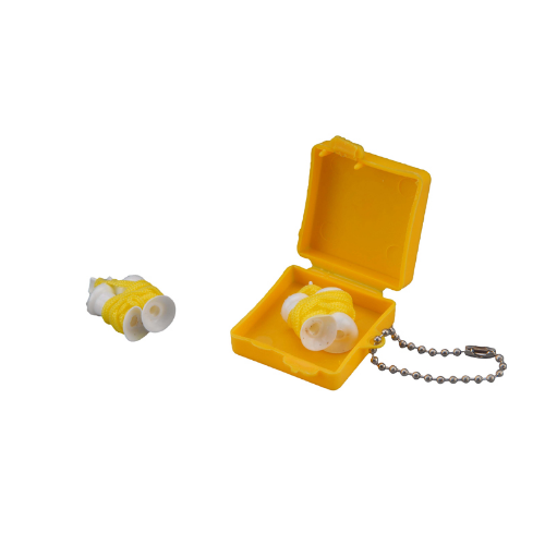 Earplug Earmuff Ear protection  HF609