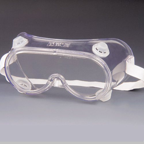 CE EN166 safety goggles / eye proetction  HF105-1