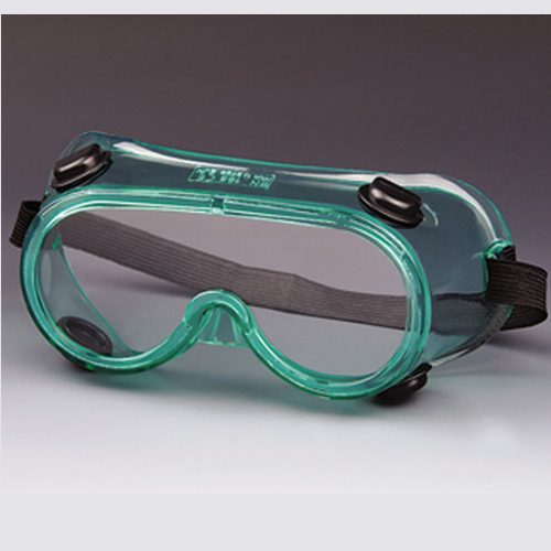 Safety goggle Indirect vents Safety glasses Eye protector  HF105-2