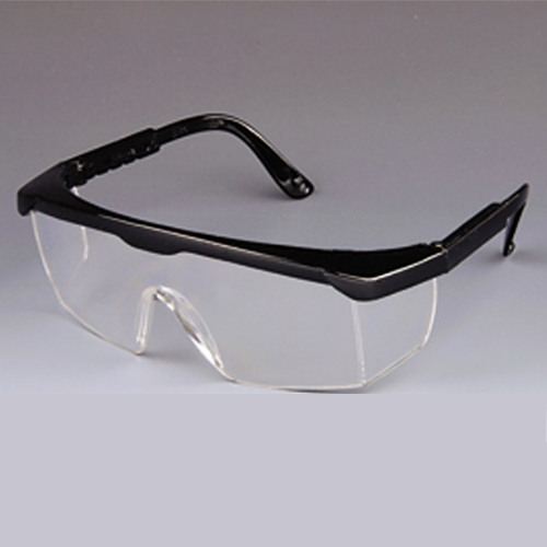 protection glasses,dust protection glasses HF110-1