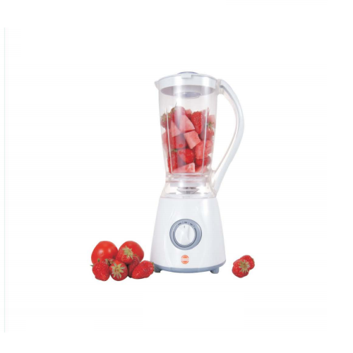 1.5L Plastic jar table blender GBL-003