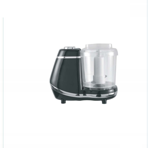 ABS 250w Vegetable Grinder Mini Meat Grinder GMC-003