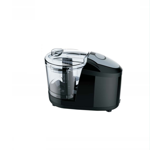 New design powerful multi function Food Processor GMC-006