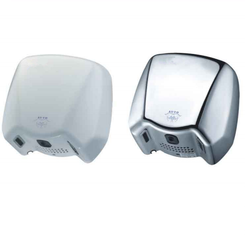 automatic hand dryer	 GSQ83
