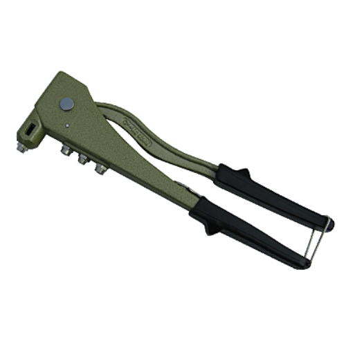 Trade Assurance Single Handle hand Riveter DCML7016