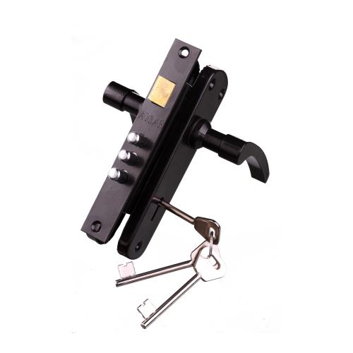 ATLAS Type Door Lock 301 Lock