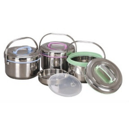 High Quality Stainless Steel Food Warmer 8525/8530/8540