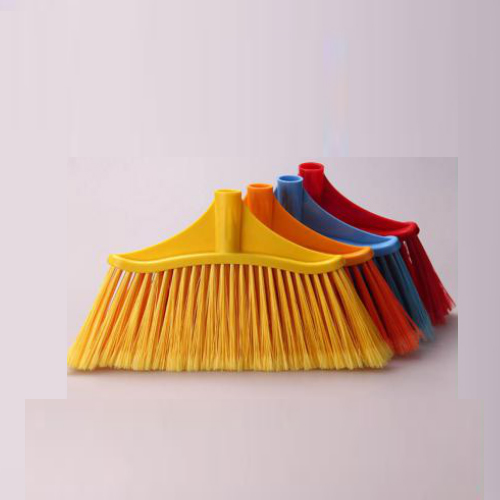 high quality brooms and brushes VB103