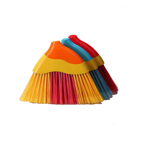 floor brush with competitive price vb108