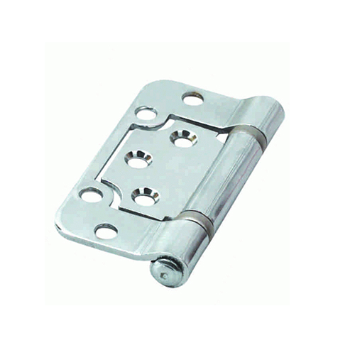 Stainless Steel and Iron Ball Bearing All Size Door Hinge SH-020