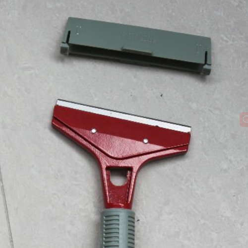 Best Metal Scraper Floor Squeegee  5330105010001