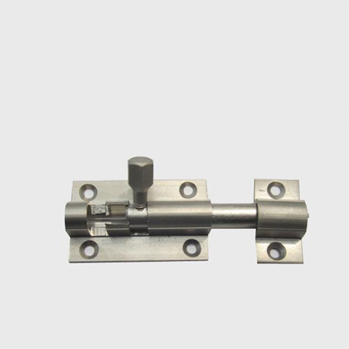 Best-Selling High Quality Brass Door Latch  bolt JD-002